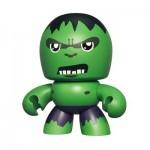 Mighty Muggs Incredible Hulk