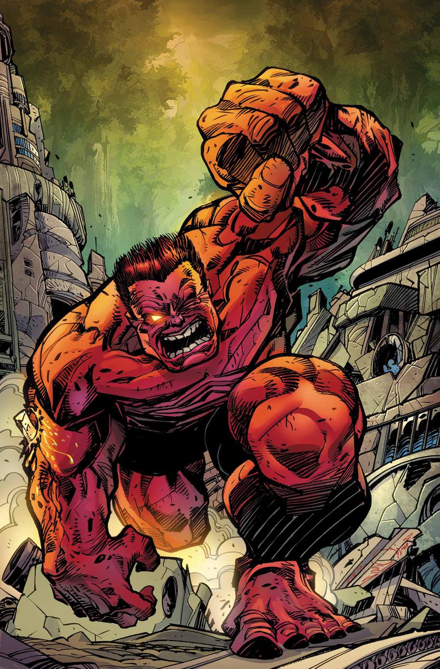 Avengers 28 Cover