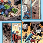 Hulk Smash Avengers Issue #1 page 4