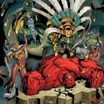 The Hulk Issue 56