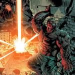 The Hulk Issue 57