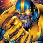 Avengers Assemble #7 cover