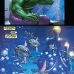 Incredible Hulk #9 page 4