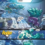 Incredible Hulk #9 page 6