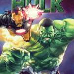 hulk2012002_cov_02