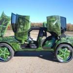 hulk-car-02-480w