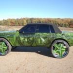 hulk-car-11-480w