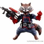 marvel_hasbro rocket raccoon