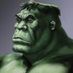 hulk.head.1.toprint