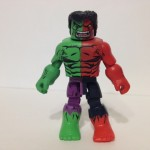 composite hulk minimates