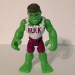 hulkcap3