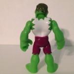 hulkcap5