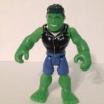 hulkwol3