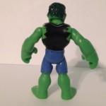hulkwol5