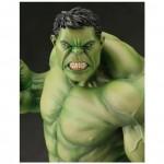 Hulk03