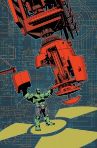 Indestructible_Hulk_17.INH_Cover