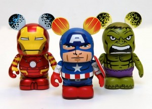 Marvel_Vinylmation__scaled_600