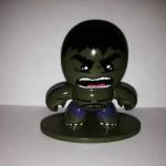 Micro Muggs Hulk