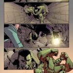 Indestructible-Hulk-16-Preview-3-626e7