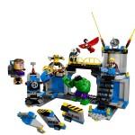 00_76018_LEGO_Marvel_Hulk_Lab_Smash_2014__scaled_600