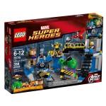 00_76018_LEGO_Marvel_Hulk_Lab_Smash_Box_2014__scaled_600