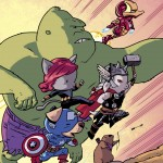 Avengers-World-1-Chris-Samnee-Animal-Variant