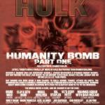 HULK2012017-int-LR2-1-aadd2