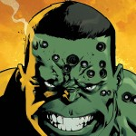 HULK2012020-Cover-edit-4c5ae