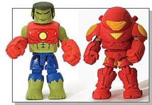 HulkMinimates1-00a25