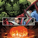 Indestructible-Hulk-18-INH-Preview-1-85ae2