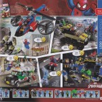 LEGO-Marvel-2014-Sets-Photos-LEGO-Superheroes__scaled_600