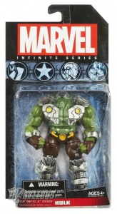 00_Marvel_Infinite_Series_Carded05__scaled_600