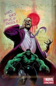 Hulk-1-Opena-Cover-2333a