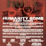 HULK2012019-int-LR2-1-a1a9c