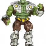 MARVEL-INFINITE-SERIES-HULK-A6750