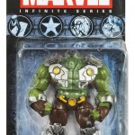 MARVEL-INFINITE-SERIES-HULK-A6750-In-Pack