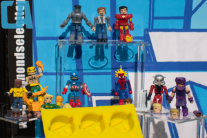Marvel-Minimates-Best-Of-Series-3
