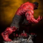 300208-red-hulk-006