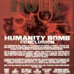 HULK2012020-int-LR2-1-9b9f0