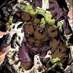 Hulk-1-Bagley-Variant-d4684