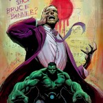 Hulk-1-Cover-f47e3