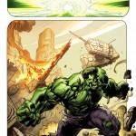 Hulk-1-Preview-1-0fc2b