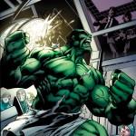 Hulk-1-Preview-2-8454f