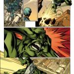 Hulk-1-Preview-3-6311b