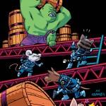Hulk-1-Samnee-Animal-Variant-8a7db