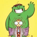Hulk-1-Young-Variant-3b608