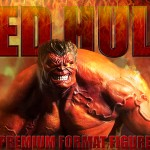 Preview_Red_Hulk