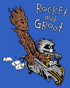 RocketGroot_Webproof1