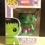 hulkpop