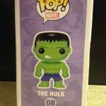 hulkpop4